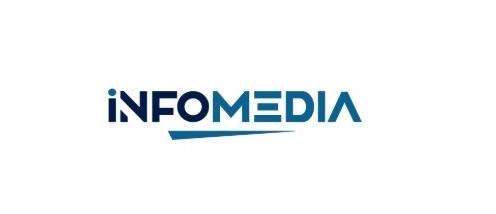 Infomedia Logo Home