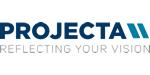 Projecta Logo