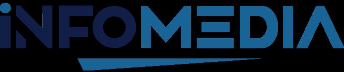 Infomedia-Logo