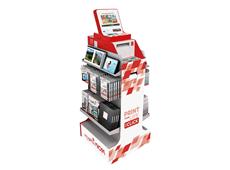 Smart Kioskgifts