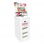 Kiosk GiftsFlex