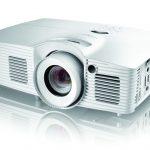 Optoma HD39 image3