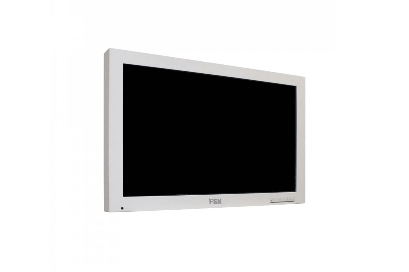 FSN FS-L3202D