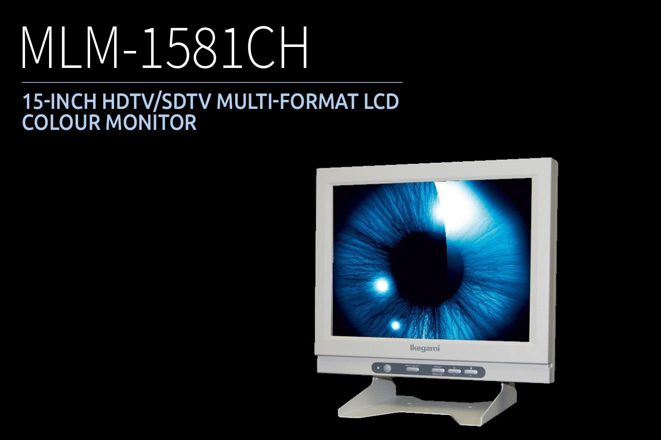 MLM-1581CH