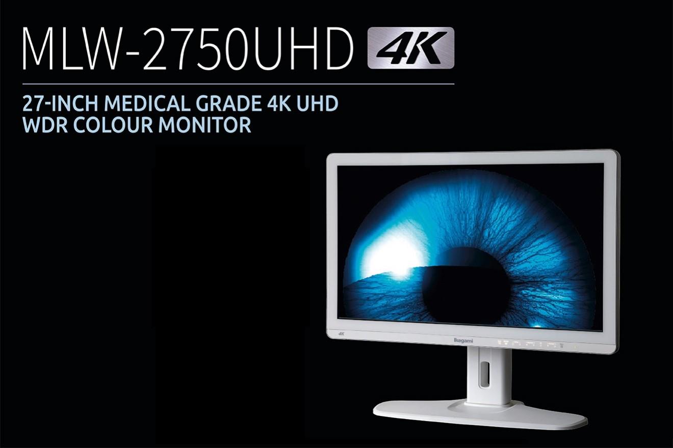 MLW-2750UHD