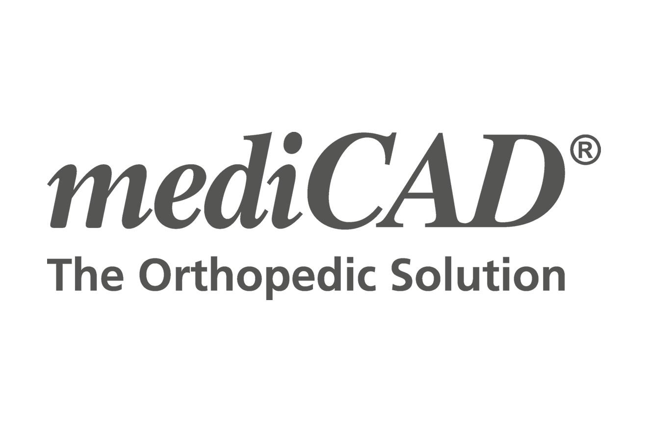 Medicad